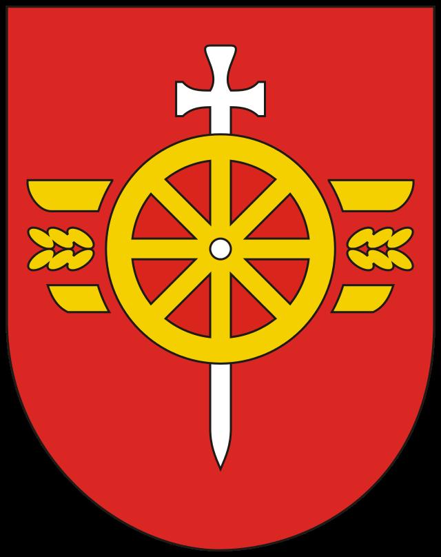 POL_gmina_Smętowo_Graniczne_COA.svg.png